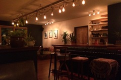 Varies/Learn More: NALU: Speakeasy Kava Bar in NE PDX