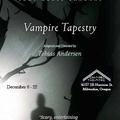 Varies/Learn More: Vampire Tapestry