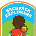 Selling: Backpack Explorers – Star Stories