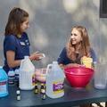 Selling: Kids Camp School's Out – Spring Break
