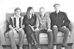 Free: J Wise Band at Northwood Public house