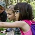 Free: Nature Educator Training at Tryon Creek!