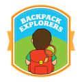 Selling: Backpack Explorers – Watery Wonders