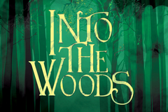 Varies/Learn More: Into the Woods