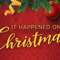 Varies/Learn More: It Happened One Christmas