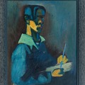 Free: See Me: Selections from the SAA Permanent Collection
