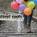Free: Street Roots' Street Party