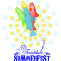 Free: Troutdale SummerFest Event / Parade