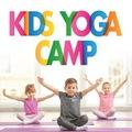 Varies/Learn More: Kids Yoga Camp!