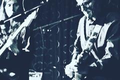 Free: JT Wise Band at Rock Creek Tavern