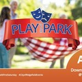 Free: Ridgefield First Saturday: Play in the Park
