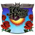 Free: JT Wise at Latus Harley Davidson