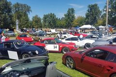 Free: German Palooza sponsored by Heckmann & Thiemann Motors
