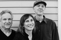 Free: JT Wise Power Trio