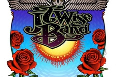 Free: JT Wise Band Early Friday Dust Up