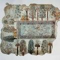 Booking (trips, stays, etc.): History of Botanic Gardens -- Chet Orloff
