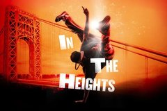 "Varies/Learn More: ""In the Heights"" at Portland Center Stage"