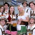Varies/Learn More: 4th Annual Pacific City Oktoberfest