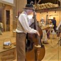Varies/Learn More: Heartstrings Music
