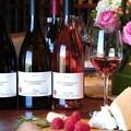 Varies/Learn More: Thanksgiving Weekend Celebration: Willamette Valley Vineyards
