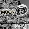 "Free: ""Oregon's Moon Country"" Screening"