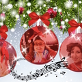 Free: A Quirky Little Christmas Cabaret