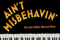 Varies/Learn More: Ain't Misbehavin'