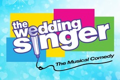 Varies/Learn More: The Wedding Singer