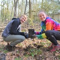 Free: 11th Annual Tryon Creek Watershed Wide Event!