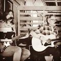 Free: JT Wise Duo in Hazel Dell