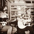 Free: JT Wise Duo at Maryhill Winery in Vancouver