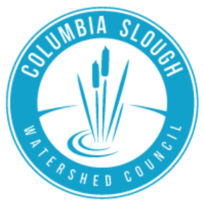 Columbia Slough WC