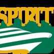 Portland.spirit.logo