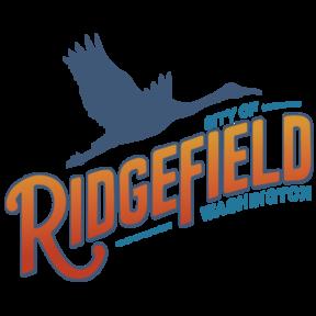 City of Ridgefield