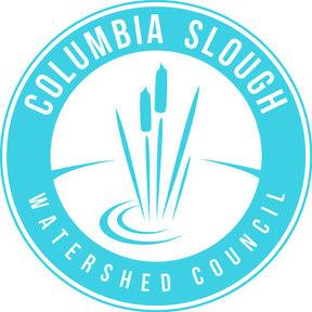 Columbia Slough