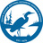 South slough heron big