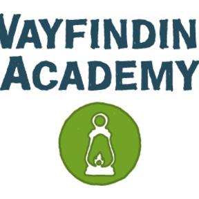 Wayfinding Academy