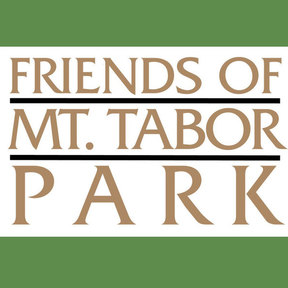 Friends of Mt. Tabor Park