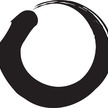 One enso transparent smaller