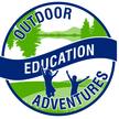 Outdoor education explorers logo2color