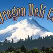 Oregon deli 2