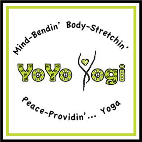 YoYoYogi