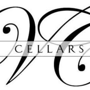 Villa Catalana Cellars