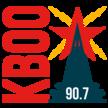 Square logo final 01