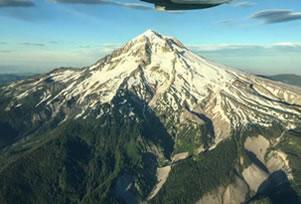 Scenic Flight Adventures