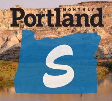 Share Oregon on Portland Monthly