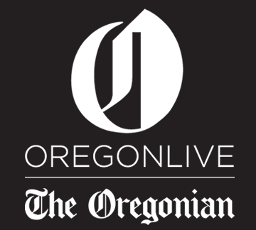 ShareOregon on Oregonlive / The Oregonian