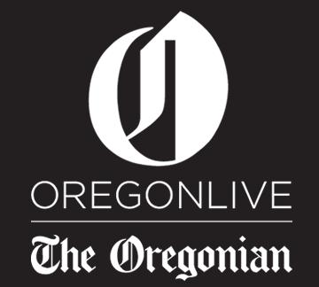 ShareOregon on Oregonlive / The Oregonian